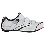 Shimano R088 Road SPD Shoes - Wide Fit 2015